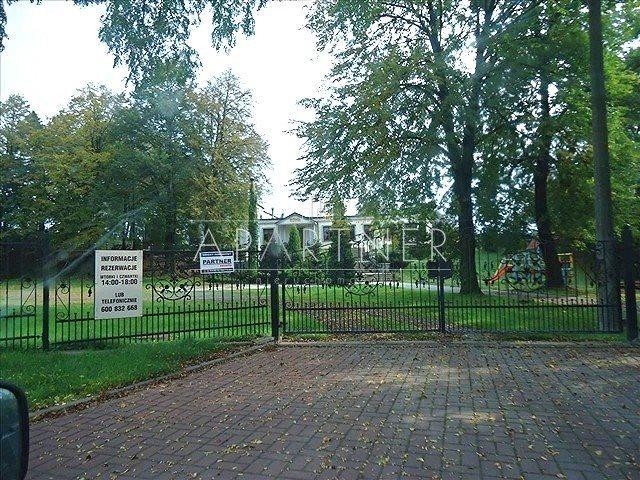 Lokal użytkowy na sprzedaż Pietrowice Wielkie  320m2 Foto 1