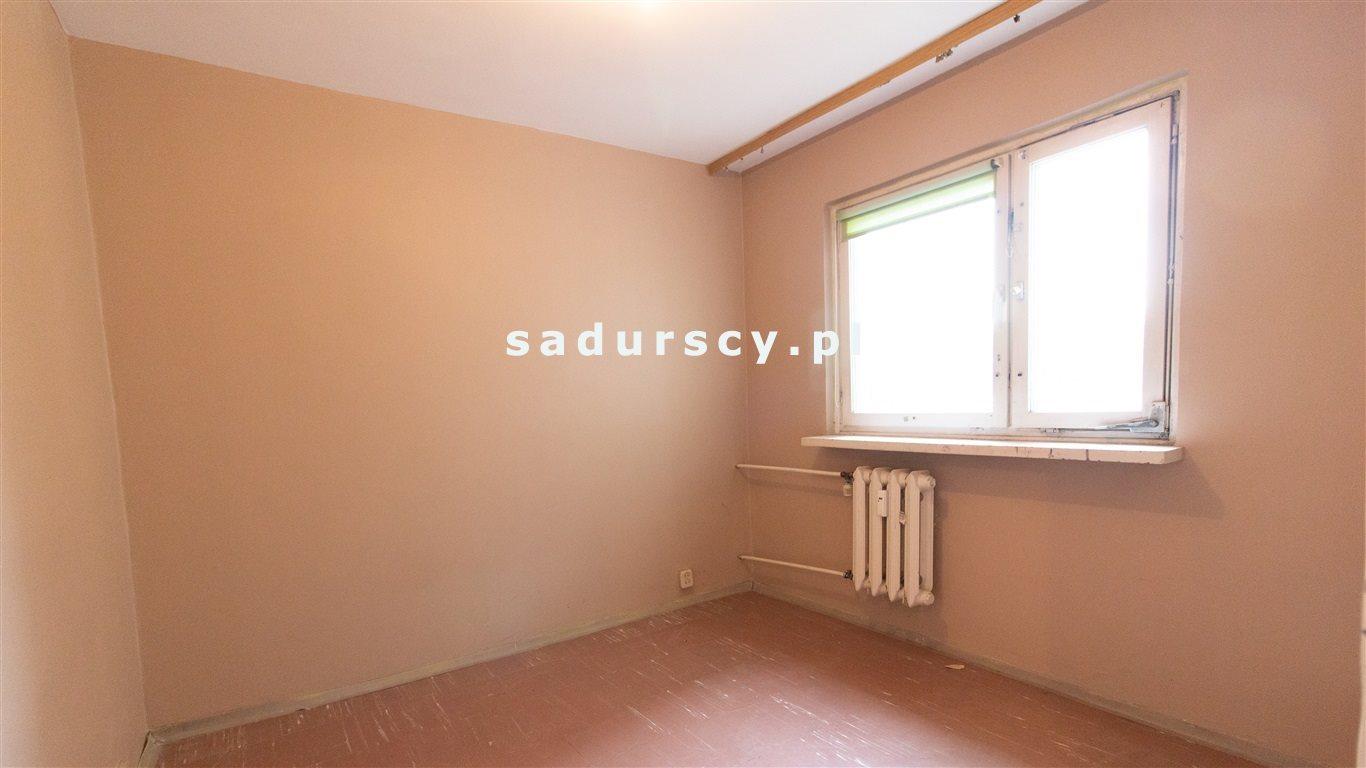 Mieszkanie czteropokojowe  na sprzedaż Kraków, Mistrzejowice, Osiedle Mistrzejowice Nowe, os. Mistrzejowice  73m2 Foto 6