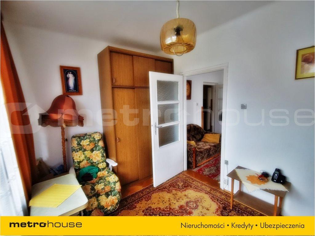 Mieszkanie trzypokojowe na sprzedaż Lublin, Rury, Grażyny  56m2 Foto 6