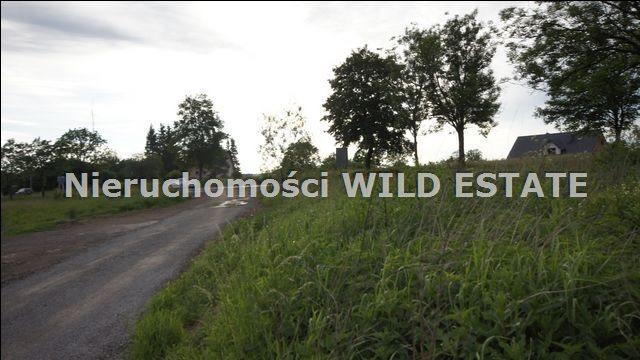 Działka rolna na sprzedaż Lesko  5784m2 Foto 6