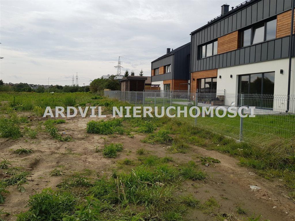 Działka inwestycyjna na sprzedaż Białystok, Dziesięciny  6308m2 Foto 4