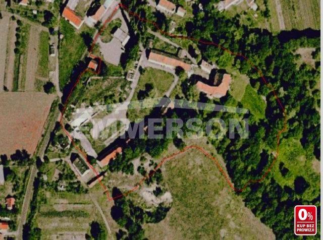 Dom na sprzedaż Pieńsk  1700m2 Foto 5