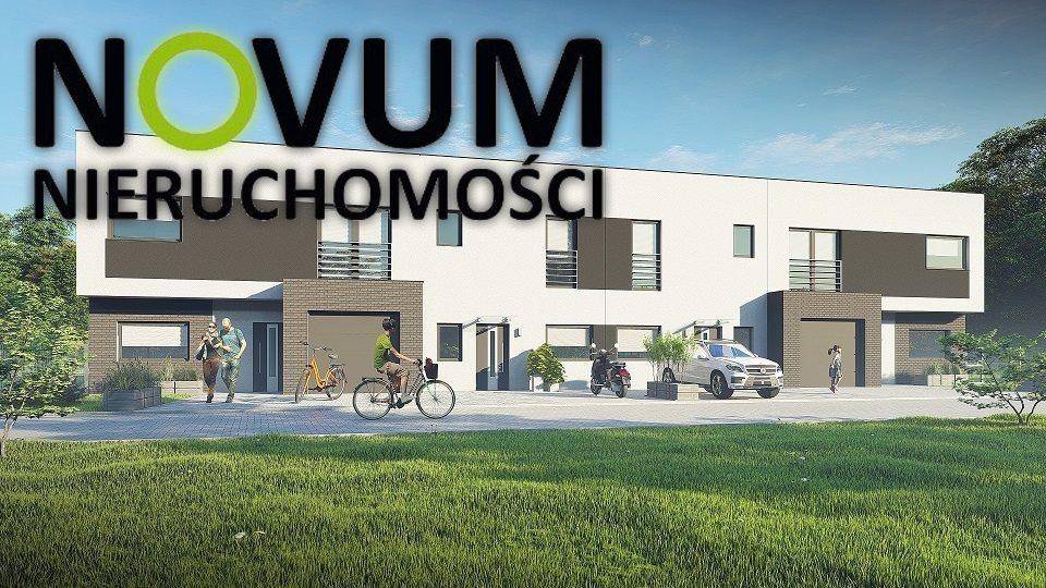 Dom na sprzedaż Nowe Chechło  140m2 Foto 1