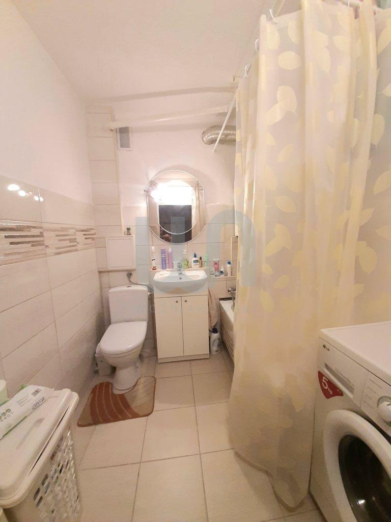 Mieszkanie na sprzedaż Częstochowa, Ostatni Grosz  46m2 Foto 5