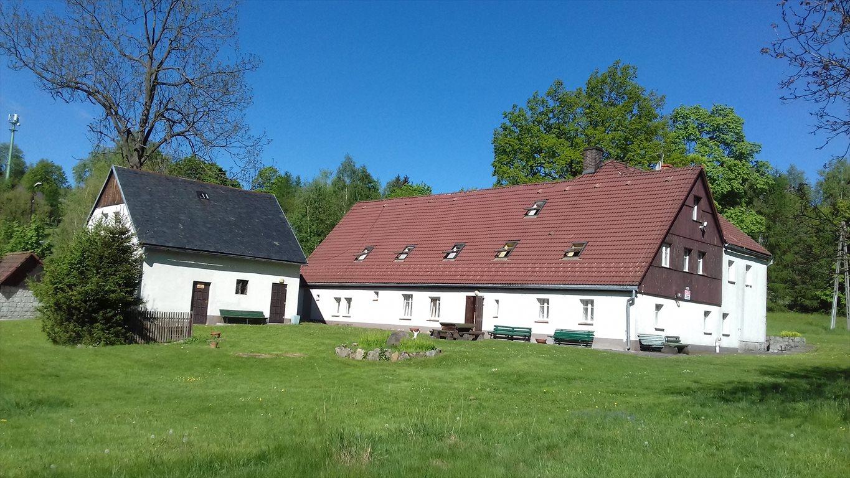 Dom na sprzedaż Jelenia Góra, Jagniątków, Michałowicka 33  651m2 Foto 1