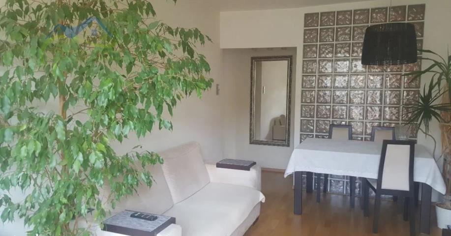 Mieszkanie dwupokojowe na sprzedaż Warszawa, Ochota, Rakowiec  39m2 Foto 4