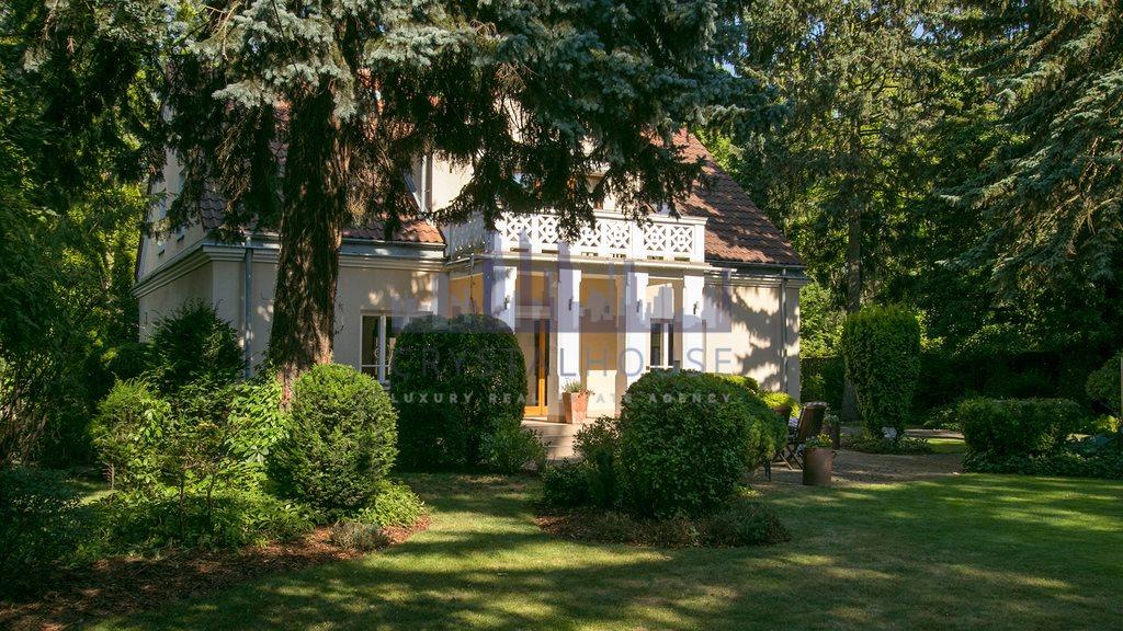 Dom na sprzedaż Warszawa, Ursus, Gołąbki  324m2 Foto 3