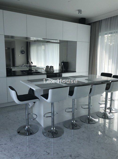 Mieszkanie na sprzedaż Pobierowo  62m2 Foto 6