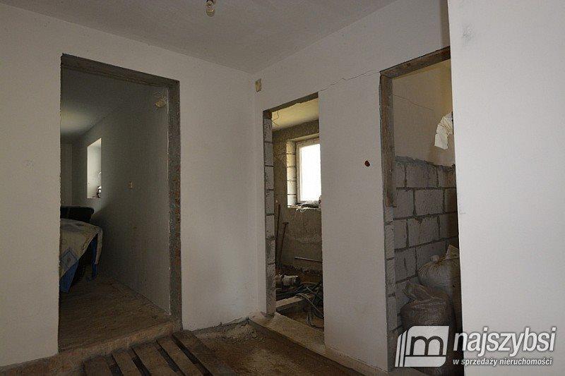 Dom na sprzedaż Starogard Gdański, obrzeża  237m2 Foto 8