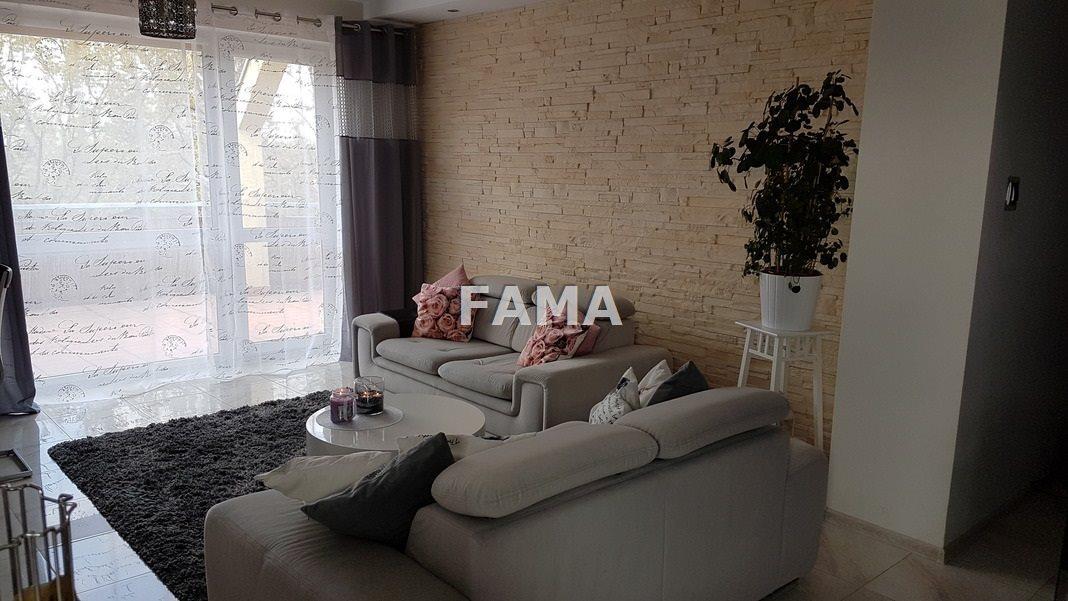 Mieszkanie trzypokojowe na wynajem Włocławek, Centrum  83m2 Foto 3