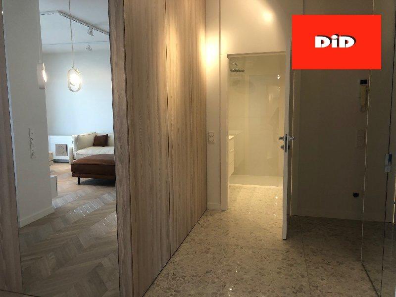 Mieszkanie dwupokojowe na sprzedaż Częstochowa, Parkitka, Poleska  58m2 Foto 1