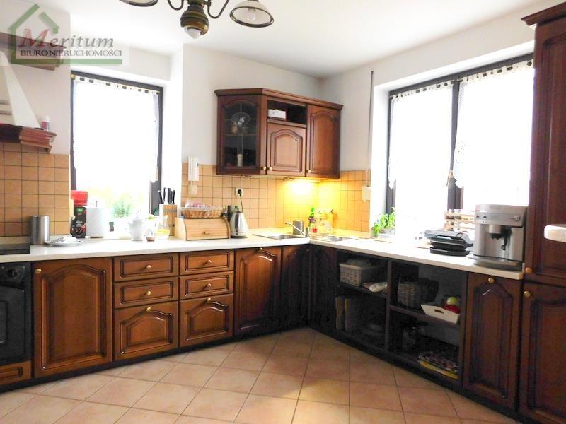 Dom na sprzedaż Nowy Sącz  328m2 Foto 12