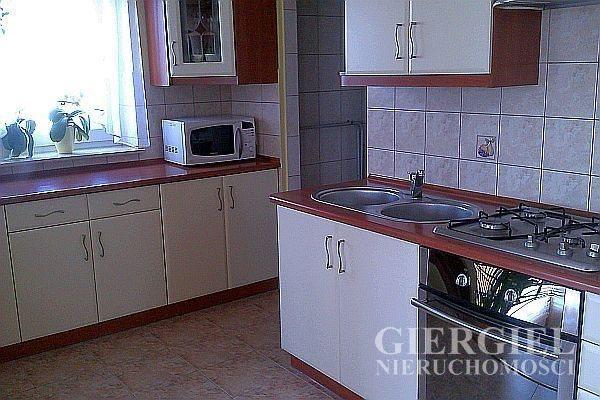 Mieszkanie trzypokojowe na sprzedaż Rzeszów, Przybyszówka, Krośnieńska  70m2 Foto 2