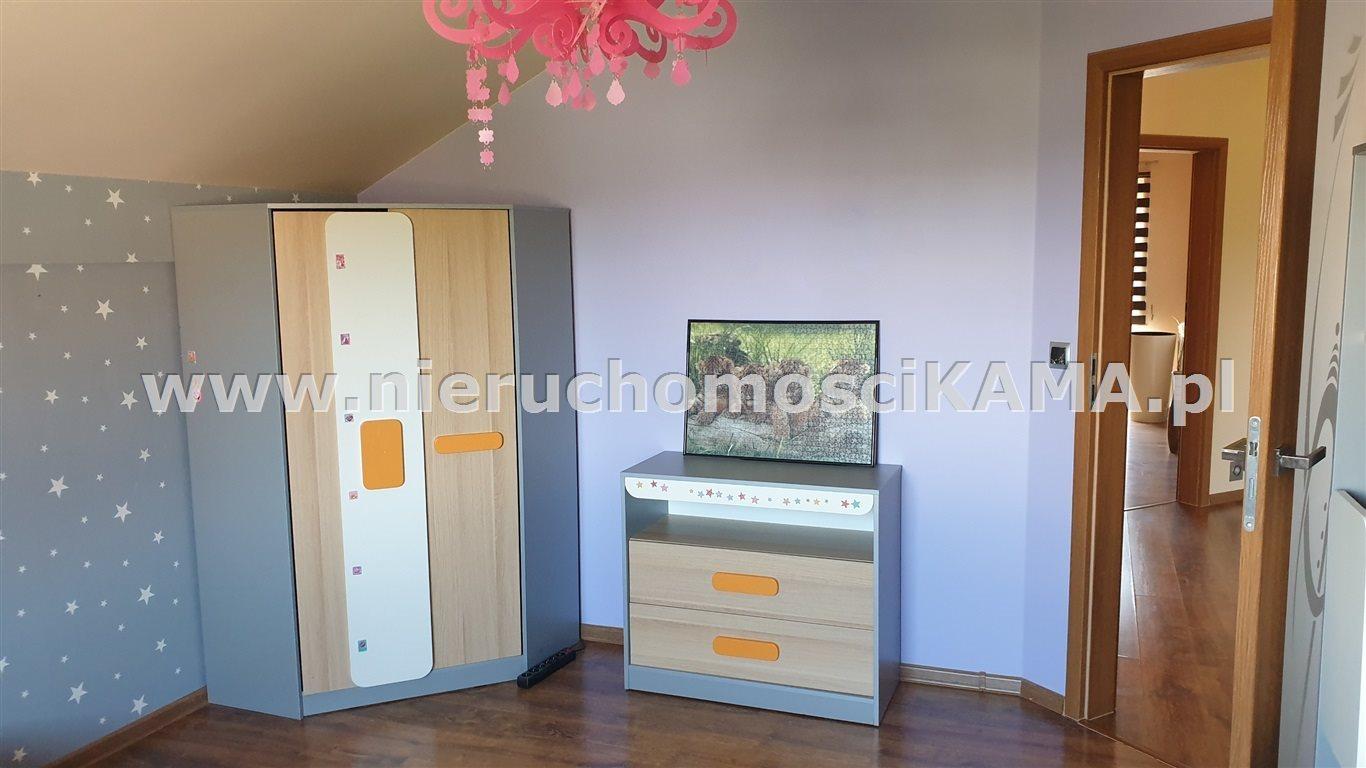 Dom na sprzedaż Buczkowice  147m2 Foto 12