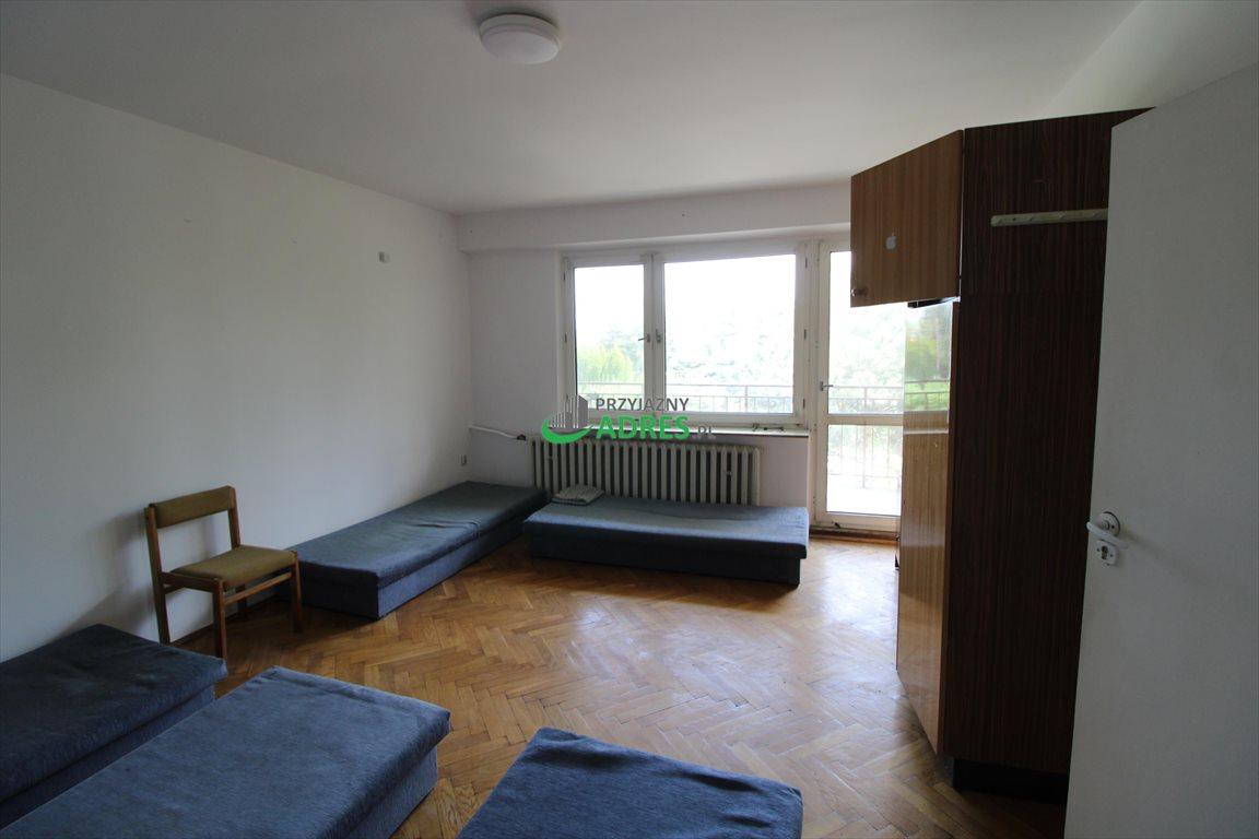 Dom na wynajem Smolec  210m2 Foto 4