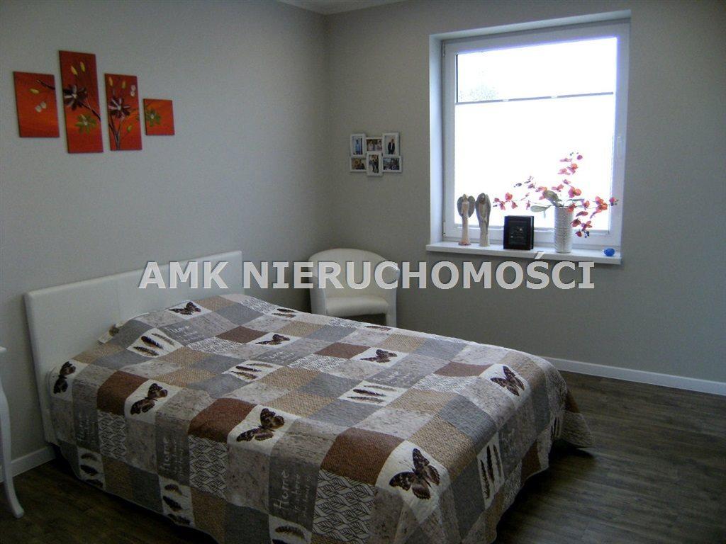 Dom na sprzedaż Jawiszowice  460m2 Foto 12