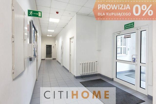 Lokal użytkowy na sprzedaż Warszawa, Bemowo  3439m2 Foto 9
