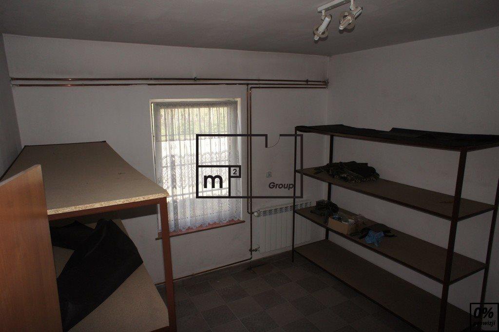 Dom na sprzedaż Drzewica, Braci Kobylańskich  200m2 Foto 12