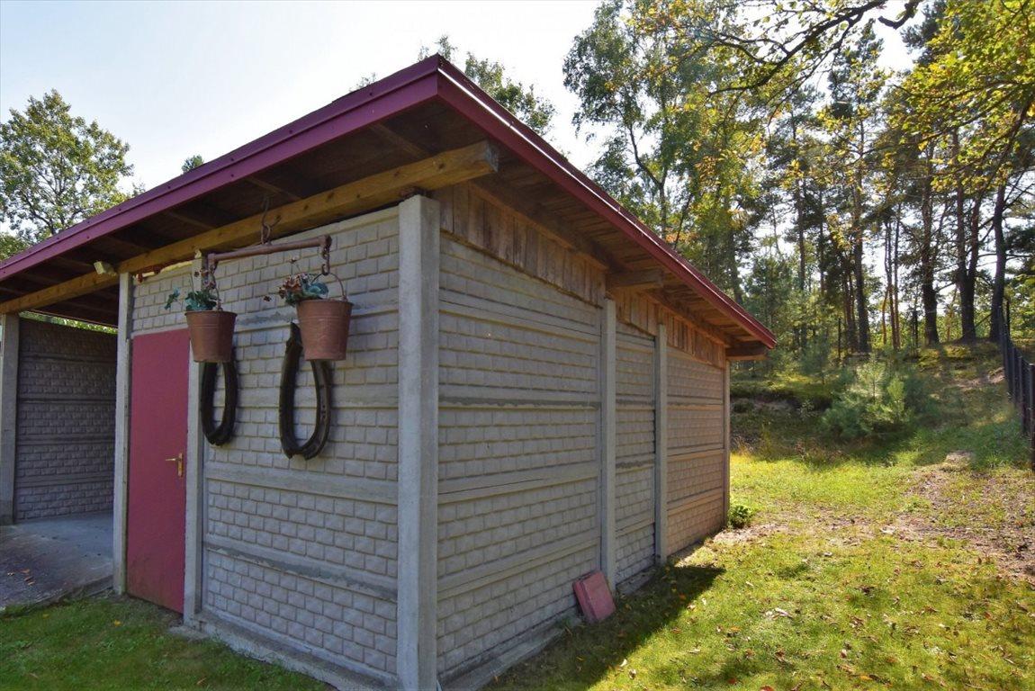Działka budowlana na sprzedaż Rawicz  970m2 Foto 6