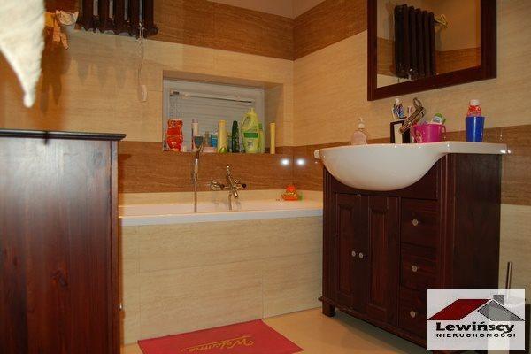 Dom na sprzedaż Pruszków, Żbików  150m2 Foto 8