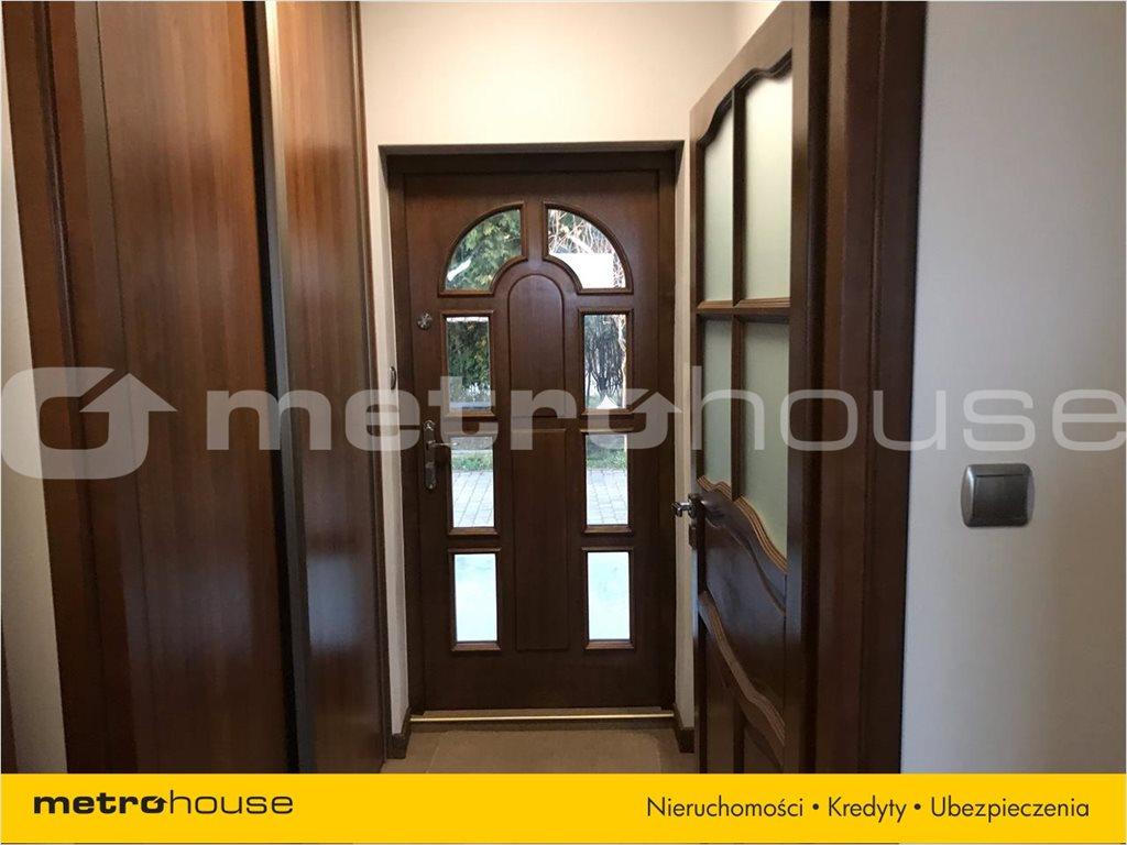 Dom na sprzedaż Konstancin-Jeziorna, Konstancin-Jeziorna  160m2 Foto 3