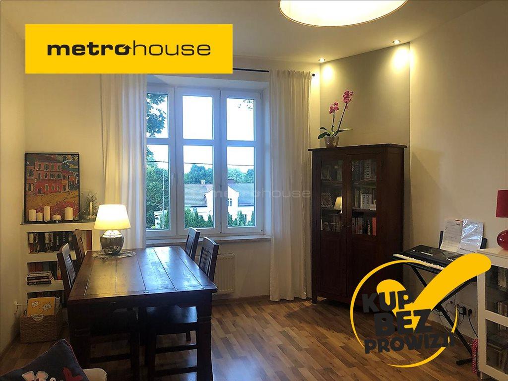 Mieszkanie trzypokojowe na sprzedaż Szczytno, Szczytno, Sikorskiego  88m2 Foto 1