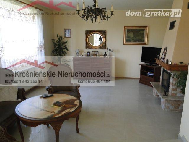 Dom na sprzedaż Sanok  188m2 Foto 3