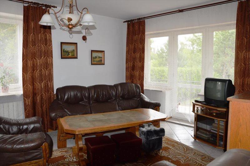 Dom na sprzedaż Legionowo, Michałów Reginów, Blisko SKM  270m2 Foto 2