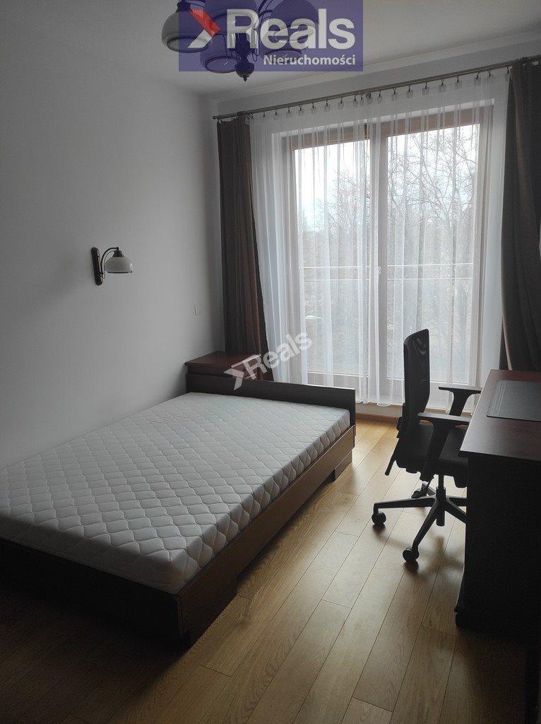 Mieszkanie dwupokojowe na wynajem Warszawa, Wola, Czyste, Brylowska  52m2 Foto 4