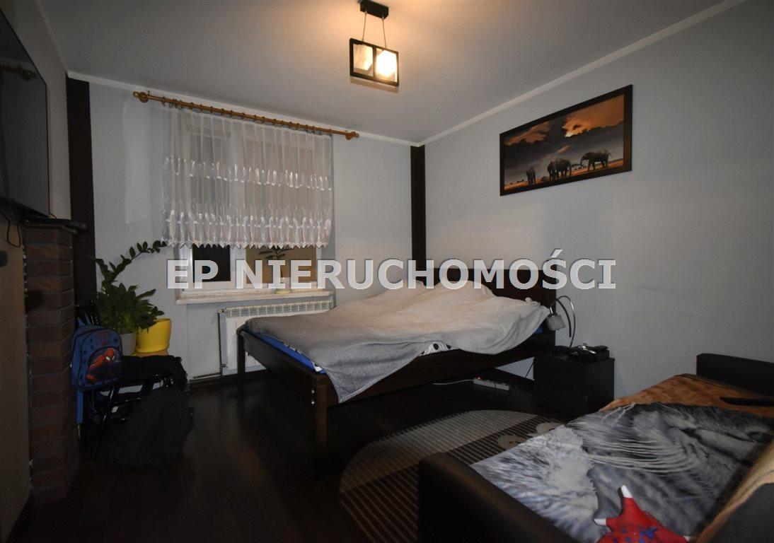 Mieszkanie trzypokojowe na sprzedaż Blachownia  62m2 Foto 2