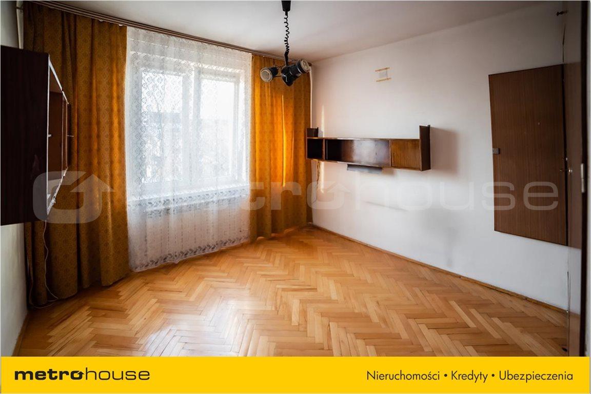 Mieszkanie trzypokojowe na sprzedaż Radom, Radom, Czachowskiego  68m2 Foto 4