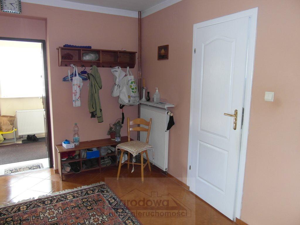 Dom na sprzedaż Warszawa, Targówek  240m2 Foto 10