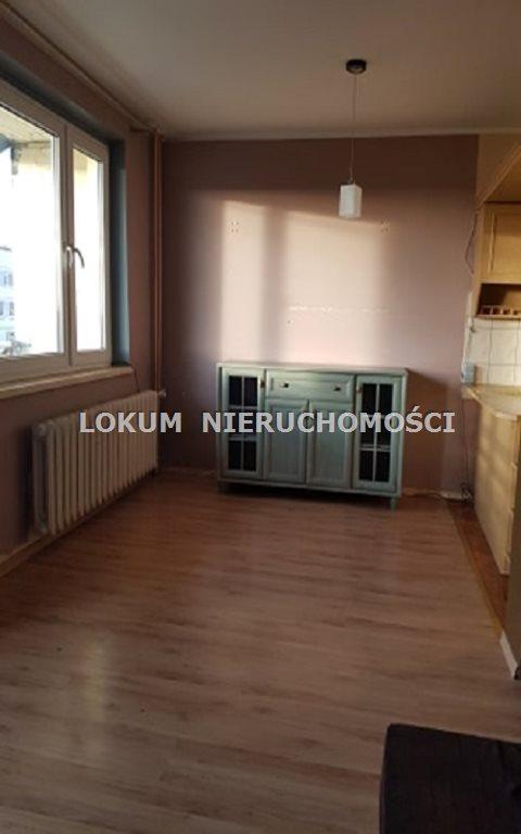 Mieszkanie trzypokojowe na sprzedaż Jastrzębie-Zdrój, Osiedle Morcinka, Katowicka  55m2 Foto 2