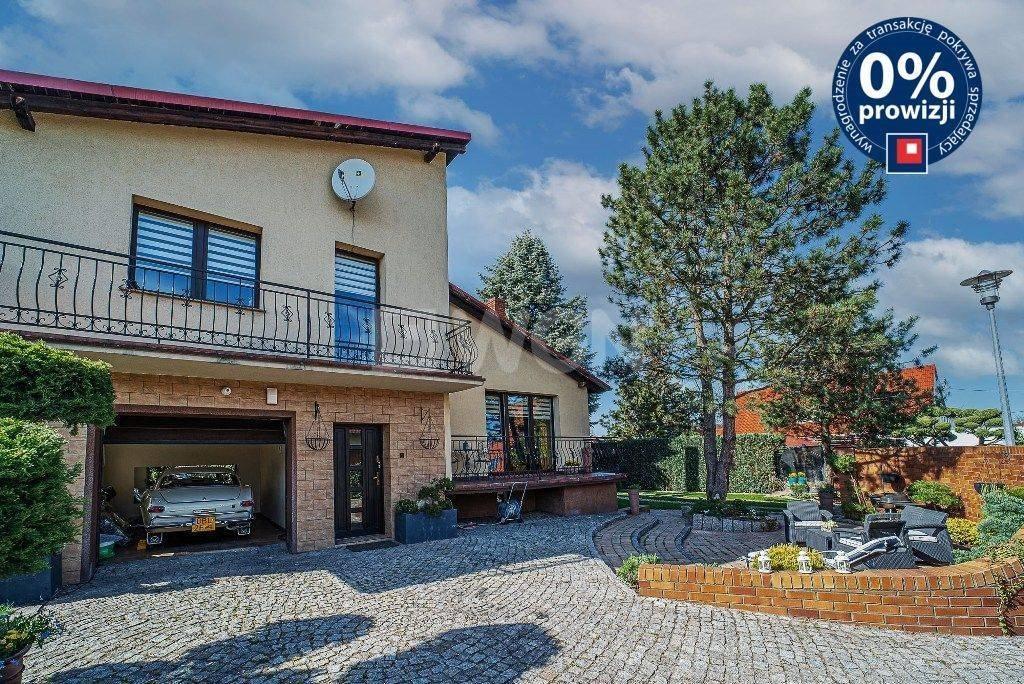Dom na sprzedaż Bolesławiec, Widok  185m2 Foto 4
