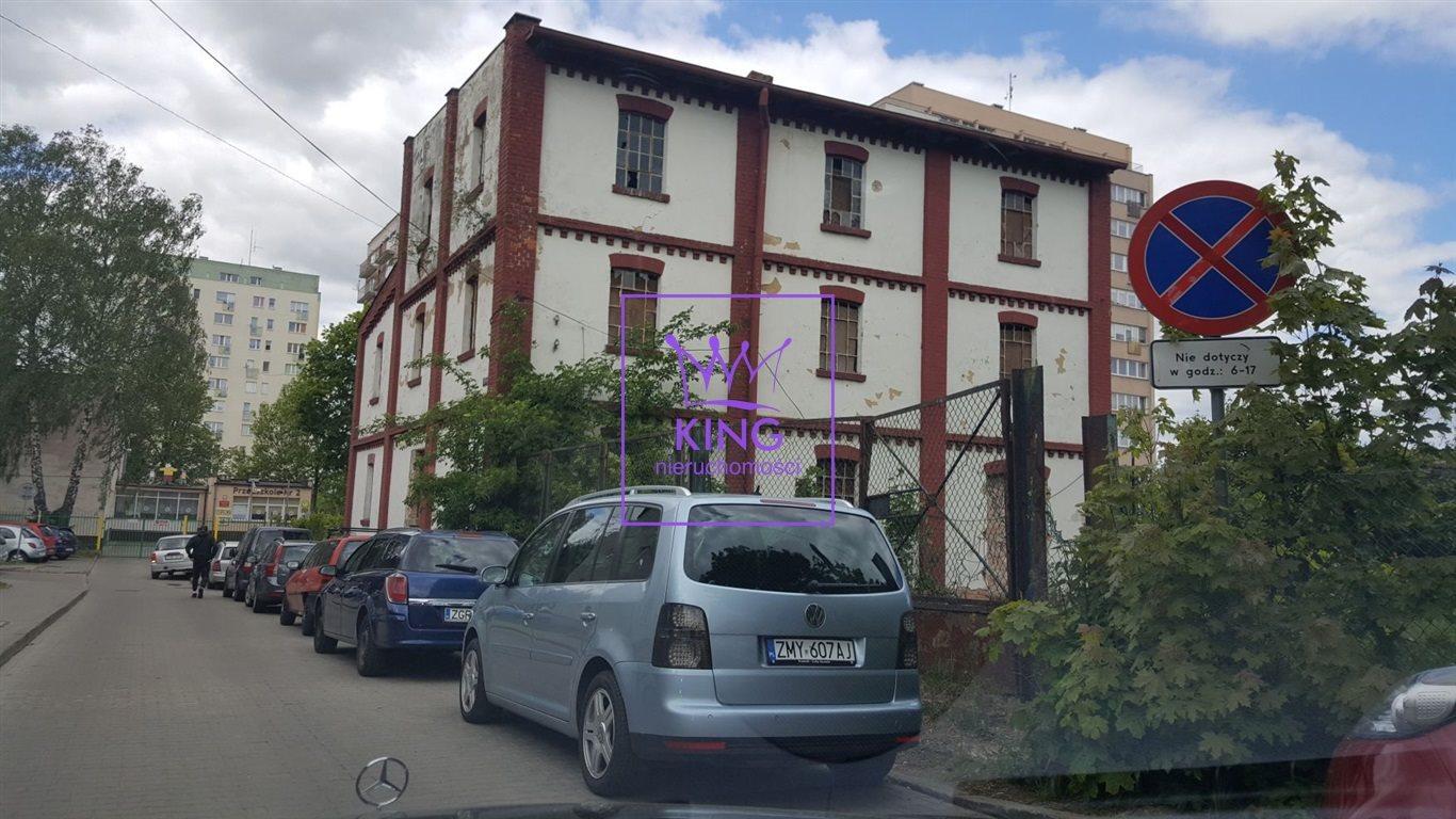 Dom na sprzedaż Gryfino  635m2 Foto 1