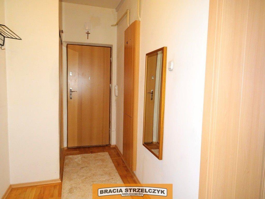 Mieszkanie dwupokojowe na sprzedaż Warszawa, Wola, Odolany, Grabowska  49m2 Foto 11