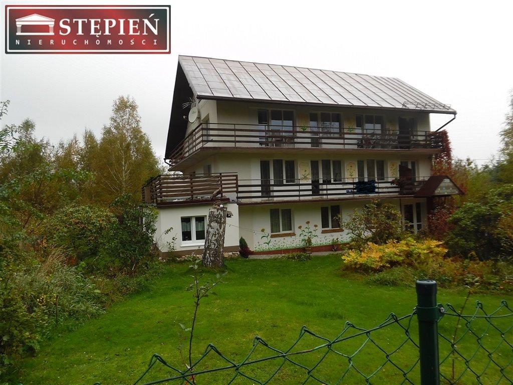 Dom na sprzedaż Karpacz  560m2 Foto 4