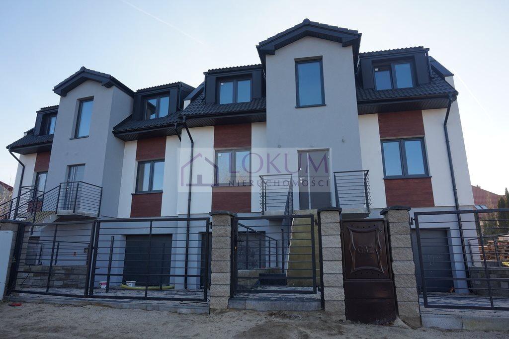 Dom na sprzedaż Lublin, Szerokie  300m2 Foto 1