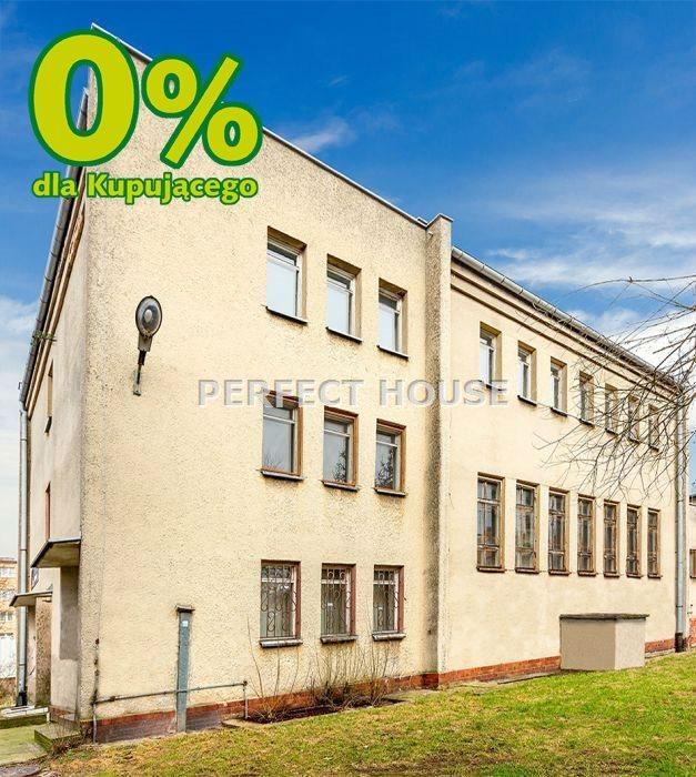 Lokal użytkowy na sprzedaż Łobez  1242m2 Foto 2