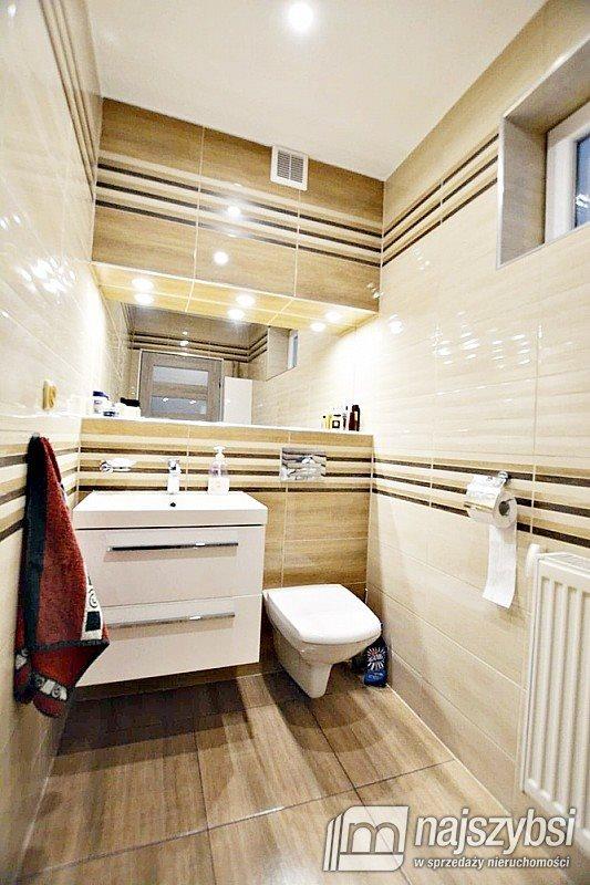 Dom na sprzedaż Nowogard, obrzeża  300m2 Foto 10