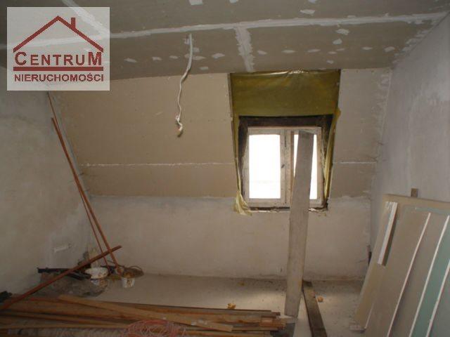 Dom na sprzedaż Rydułtowy, Kochanowskiego  269m2 Foto 7