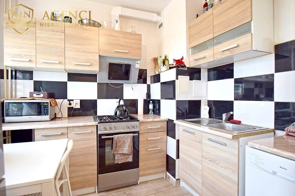 Mieszkanie dwupokojowe na sprzedaż Białystok, Zielone Wzgórza, Lawendowa  33m2 Foto 4