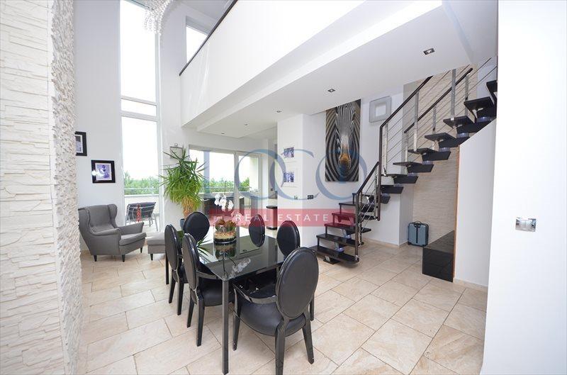 Mieszkanie na sprzedaż Olsztyn, os. Tęczowy Las  132m2 Foto 1