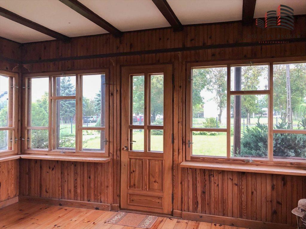 Dom na sprzedaż Świdnik, Olimpijczyków  130m2 Foto 5