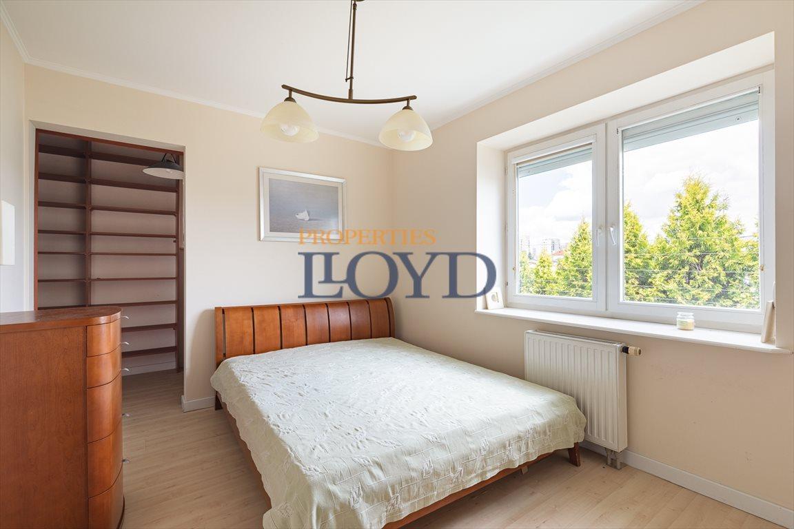 Mieszkanie dwupokojowe na sprzedaż Warszawa, Bemowo, Lustrzana  64m2 Foto 6