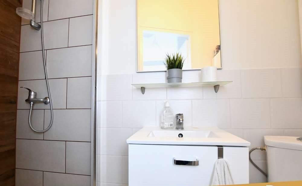 Mieszkanie na sprzedaż Bytom, Rozbark, Katowicka  84m2 Foto 13