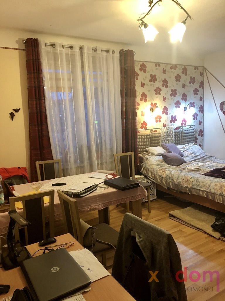 Mieszkanie dwupokojowe na sprzedaż Skarżysko-Kamienna  50m2 Foto 11