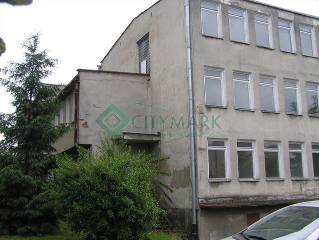 Dom na sprzedaż Lesko  1100m2 Foto 5