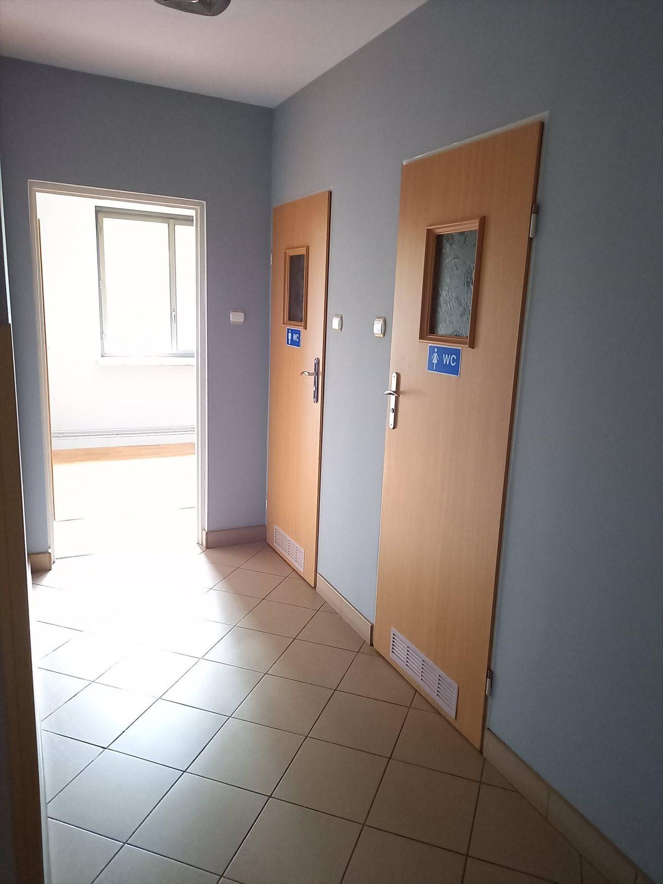 Lokal użytkowy na sprzedaż Stalowa Wola, Centrum, Popiełuszki  229m2 Foto 8