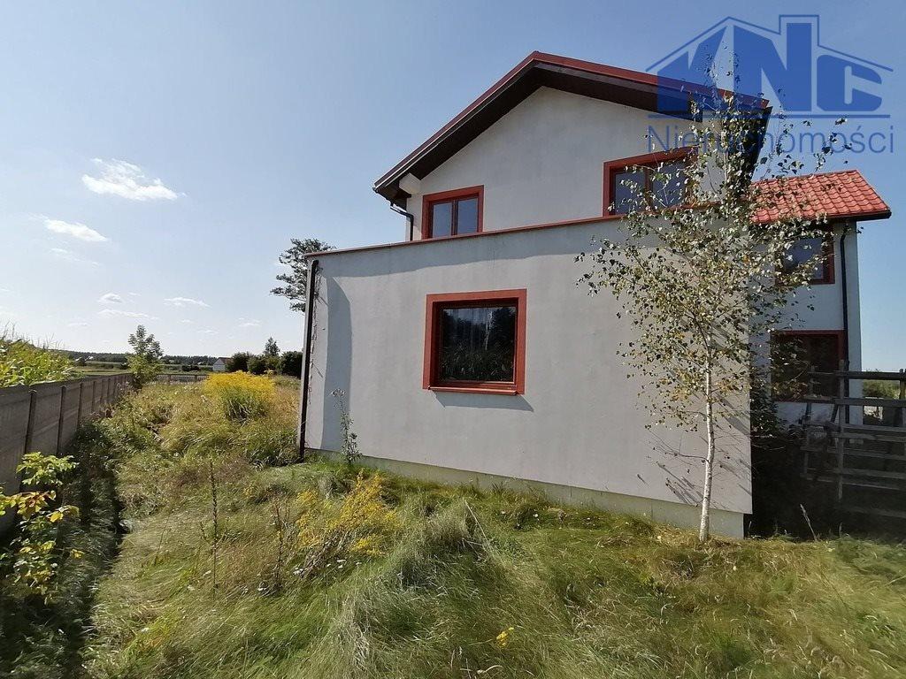 Dom na sprzedaż Rzekuń  316m2 Foto 2